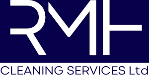 RMH CLEANING SERVICES
